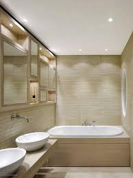 galley bathroom design ideas galley bathroom home design ideas and pictures