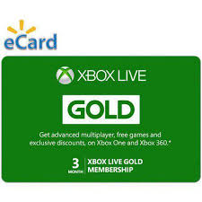 s card xbox one s with your choice of xbox live gaming cards walmart