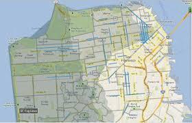 map of usa states san francisco trulia crime map san francisco map of usa states