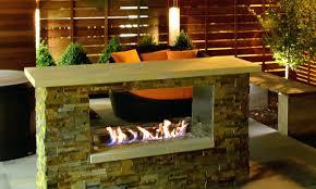 Target Outdoor Fire Pit - outdoor gas fireplace table natural fire target gecalsa com