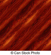 retro wood paneling red retro wood paneling red retro wood paneling shooting