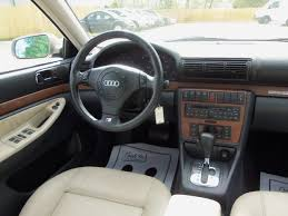 99 audi a4 2 8 quattro 1999 audi a4 quattro best image gallery 19 21 and