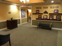 choosing the right painter for your senior living facility u2013 arch