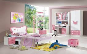 bed children bedroom interior design simple childrens bedroom