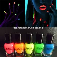 china neon nail polish china neon nail polish manufacturers and
