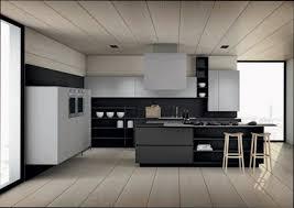 cesar cuisine meuble cuisine meuble de cuisine cesar