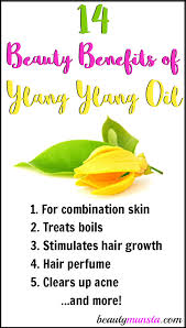 essential oils for fragrance ls 14 beauty benefits of ylang ylang essential oil beautymunsta