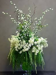 Artificial Floral Arrangements Artificial Flower Arrangements Melbourne Desflora