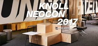 Knoll Reception Desk Design Plan Office Furniture Products And Layouts Knoll Office