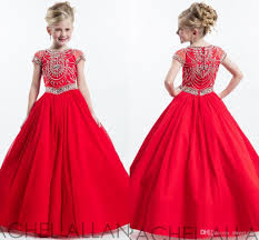 pageant dresses for allan junior pageant dresses for with