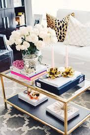 coffee table coffee table ottoman tray home salers beautiful