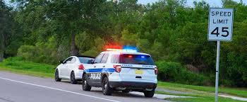 red light camera defense illinois elmhurst il traffic violations lawyer dupage county speeding