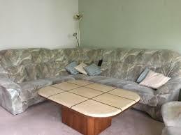 wohnzimmer wohnlandschaft wohnzimmer wohnlandschaft sessel tisch beistelltisch in