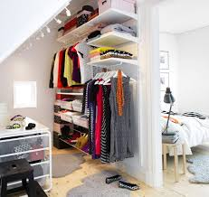 ikea closet organizer canada home design ideas