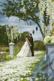 disney wedding disney wedding inspiration at the four seasons orlando a chair
