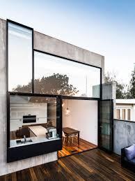 top home design hashtags soms is een raam niet genoeg dakrand pinterest architecture