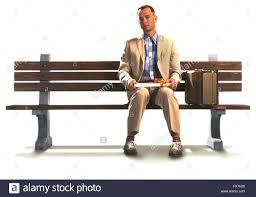 forrest gump bench stock photos u0026 forrest gump bench stock images
