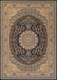 Couristan Carpet Prices Machine Power Loomed Kaoud Carpets U0026 Rugs