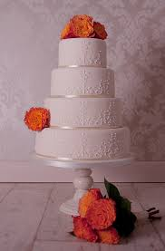 fleur de lis wedding cake 98 best wedding cakes images on pinterest candies beautiful and