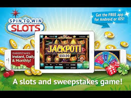 free casino for android spintowin slots casino slot machines android apps
