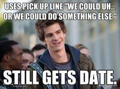 The Amazing Spiderman Memes - spiderman meme visit to grab an amazing super hero shirt now on