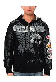 home apparel hoodies 90 off ed hardy stylish clothing