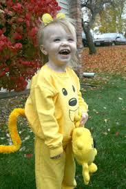 Wow Halloween Costumes Bob Blog Wubbzy Halloween Costumes