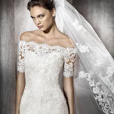 Wedding Dress Designers Cocomio Bridal Beautiful Dresses By Wedding Dress
