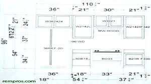 standard kitchen island dimensions standard kitchen island size standard kitchen island size of to