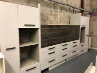 Ex Display Kitchen Islands Ex Display Other Kitchen For Sale Gumtree