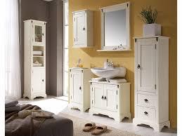 ostermann schlafzimmer moderne möbel und dekoration ideen schönes schlafzimmer