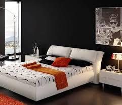 Schlafzimmer Deko Orange Funvit Com Deavita Kinderzimmer