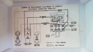 cole hersee solenoid wiring diagram 4 post continuous duty