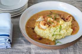 Low Country Kitchen Steamboat - steamboat springs southern eatery low country kitchen comes to