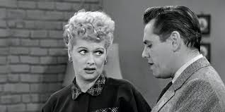 i love lucy cbs will air u0027i love lucy u0027 episodes in color for a 1 hour special