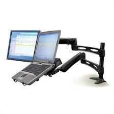 Mx Desk Mount Lcd Arm 23 Best Modern Monitor Arms Images On Pinterest Monitor Desk