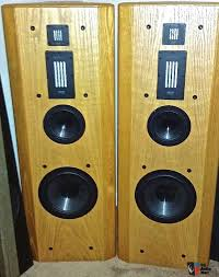 Infinity Rs1 Bookshelf Speakers 740 Best Hi Fi Images On Pinterest Audiophile Speakers And