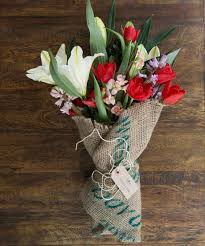 flower delivery washington dc the 25 best online flower delivery ideas on