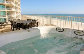 availibility for turquoise place orange beach al 801d vacation rental