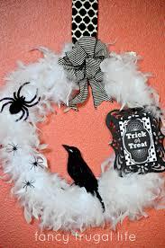 23 best halloween decor images on pinterest halloween ideas