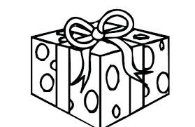 coloring pictures of christmas presents presents coloring pages present coloring pages present coloring