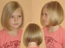 Bob Frisuren Kinder Bilder by Topstyle24 Ihr Mobiler Beautyservice