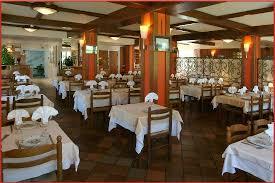 cuisine familiale restaurant cuisine familiale hotel pons st lary hautes pyrenees