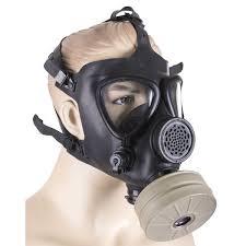 Gas Mask Costume Israeli Gas Masks For Sale Keepshooting