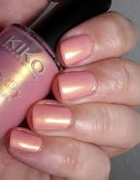 best 10 dry nail polish ideas on pinterest nail polish hacks