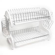 Kitchen Marvelous Sink Grate Stainless Steel Stainless Steel by Bathroom Cute Kitchen Sink Caddy Furnishing Your Best Home