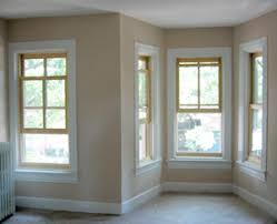 Interior Painters Martha U0027s Vineyard Interior Painting Contractors Mv Home Interior