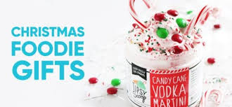 foodie gifts best christmas foodie gifts on goldbely