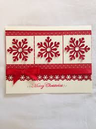 74 best handmade christmas cards images on pinterest cards