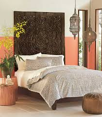Exotic Bed Frames by Teak Lotus Bed Collection Lotus Headboards And Beds